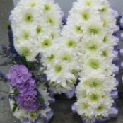 3 Funeral Ltters